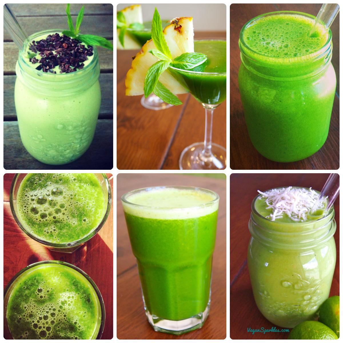 Supreme Rebecca Weller St Patrick S Day Drinks Food St Patrick S Day Drinks Green Drinks Jameson St Day Vegan Sparkles nice food St Patricks Day Drinks
