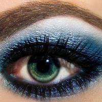 Cruelty-Free Makeup Every Woman Needs