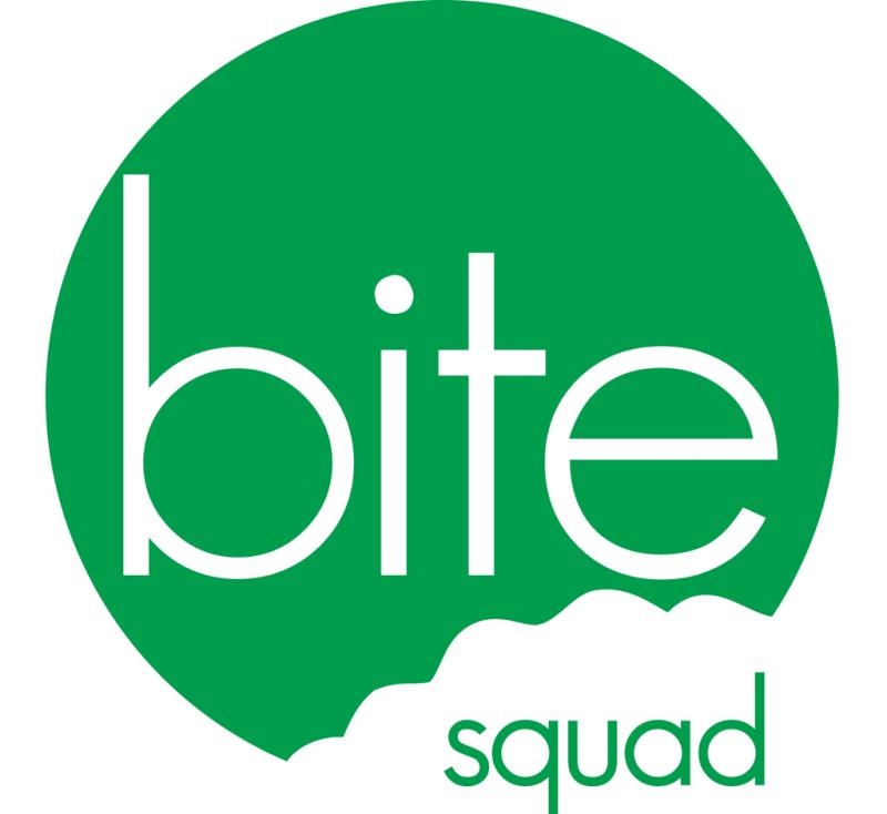 Bite squad coupon code