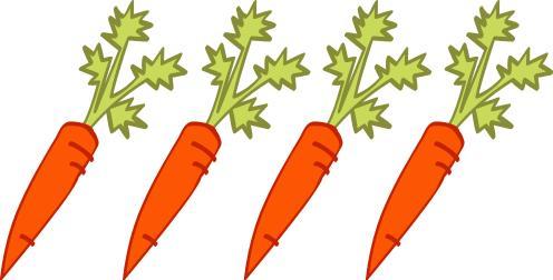 Back to School Gluten Free Review: Mini Pops