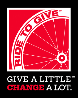 Ride to Give