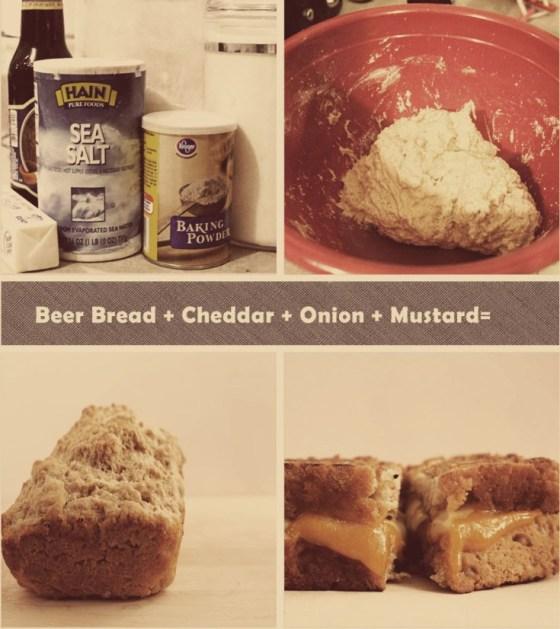 vintage-beer-bread-tutorial-copy