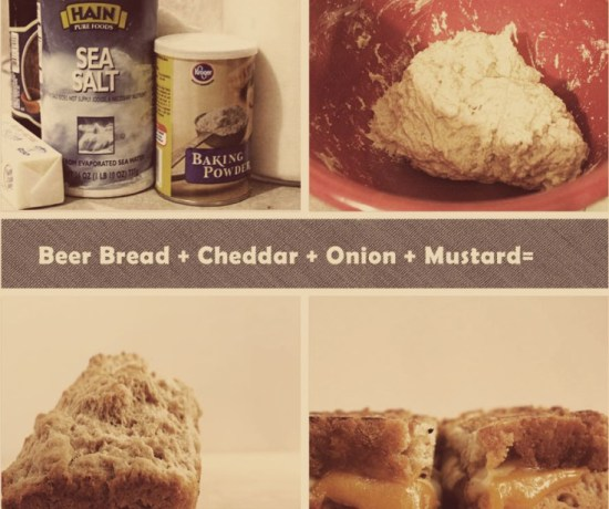 vintage-beer-bread-tutorial-copy