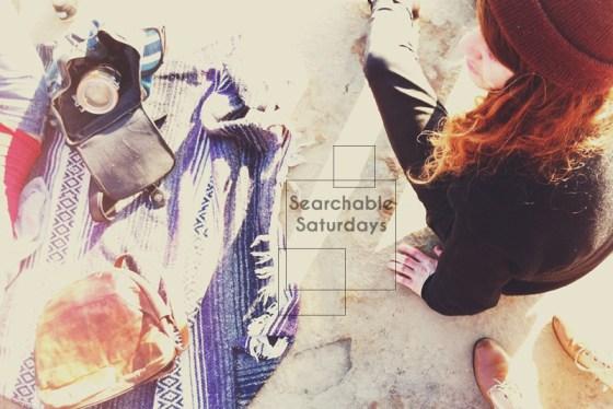 searchablenov