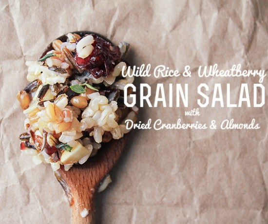 Wild-Rice-And-Wheatberry
