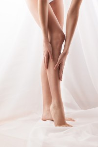 Venorex Varicose Vein Cream, Natural Treatment For Veins