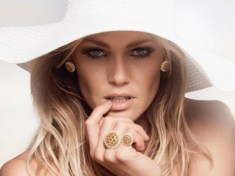 Shirley Mallmann - Agencias de Modelos e Top Models