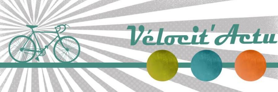 VelocitActu