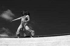 Jennifer Monson - Photo by Valerie Oliveiro_small