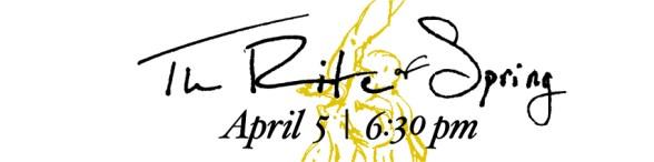 BASH'13_Website Banner_Date & Time only_72dpi