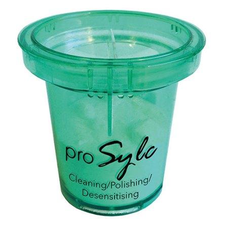 ProSylc