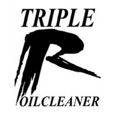 Triple-R