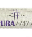 Pura-Finer_Véltak
