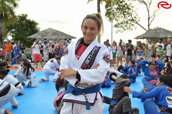 mulheres-de-luta-foto-2