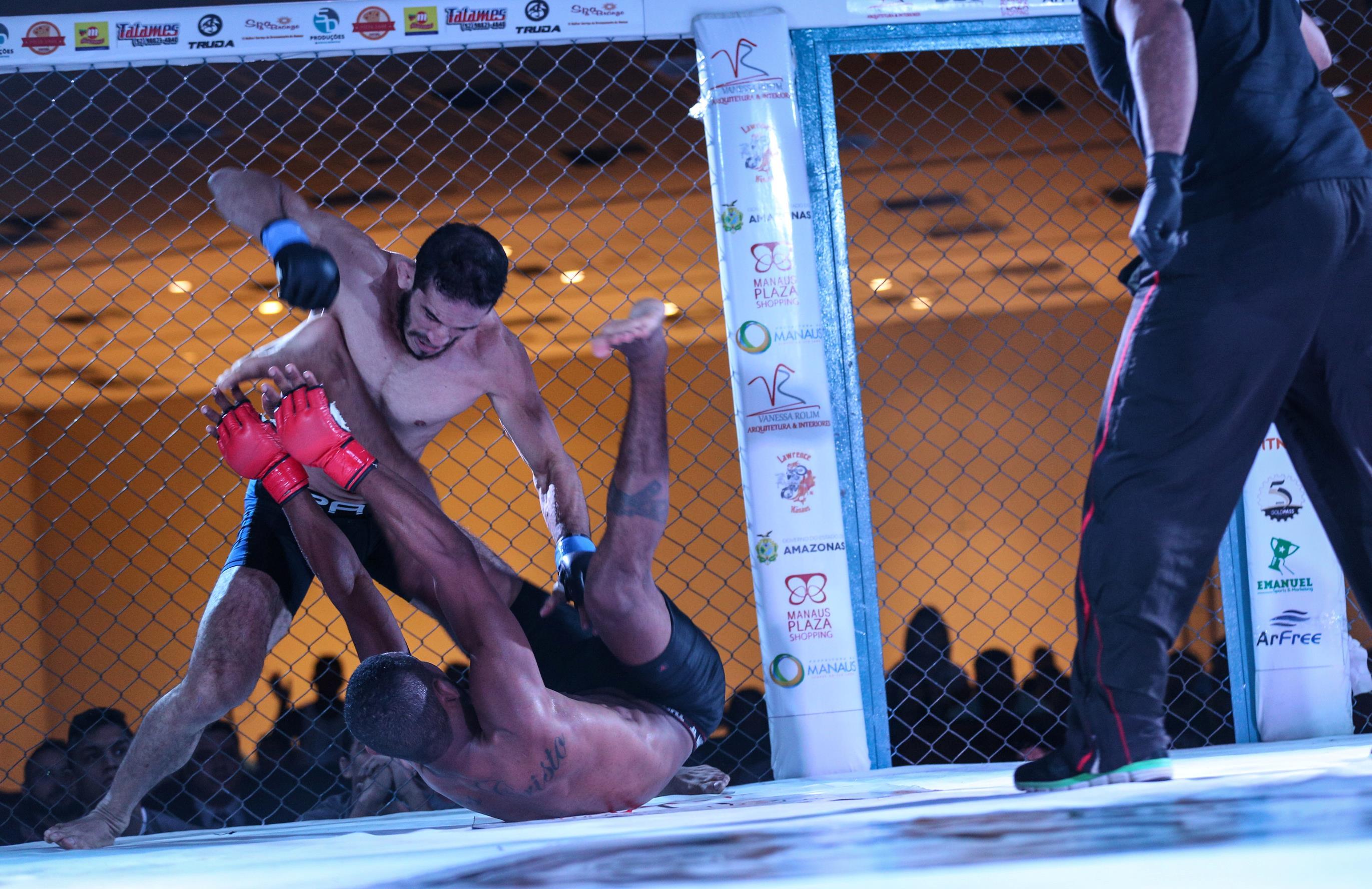 rei-da-selva-8-wagner-noronha-venceu-marcos-marajo-foto-4-by-michael-dantas