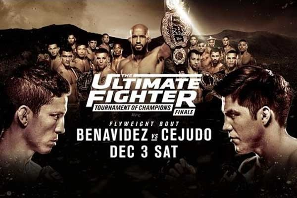 tuf-24-live-finale-poster-2-600x400