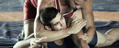 Amazonense de Wrestling conhece os campeões da categoria Sênior em 2017