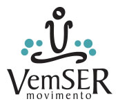 VemSer - Movimento