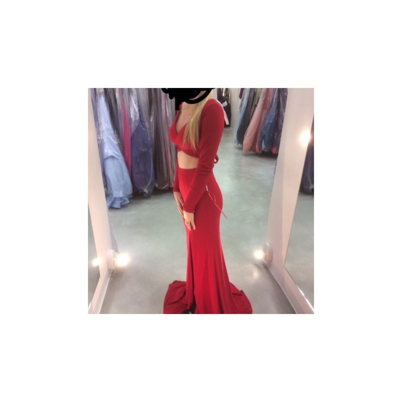 Large Of Prom Dress Rental