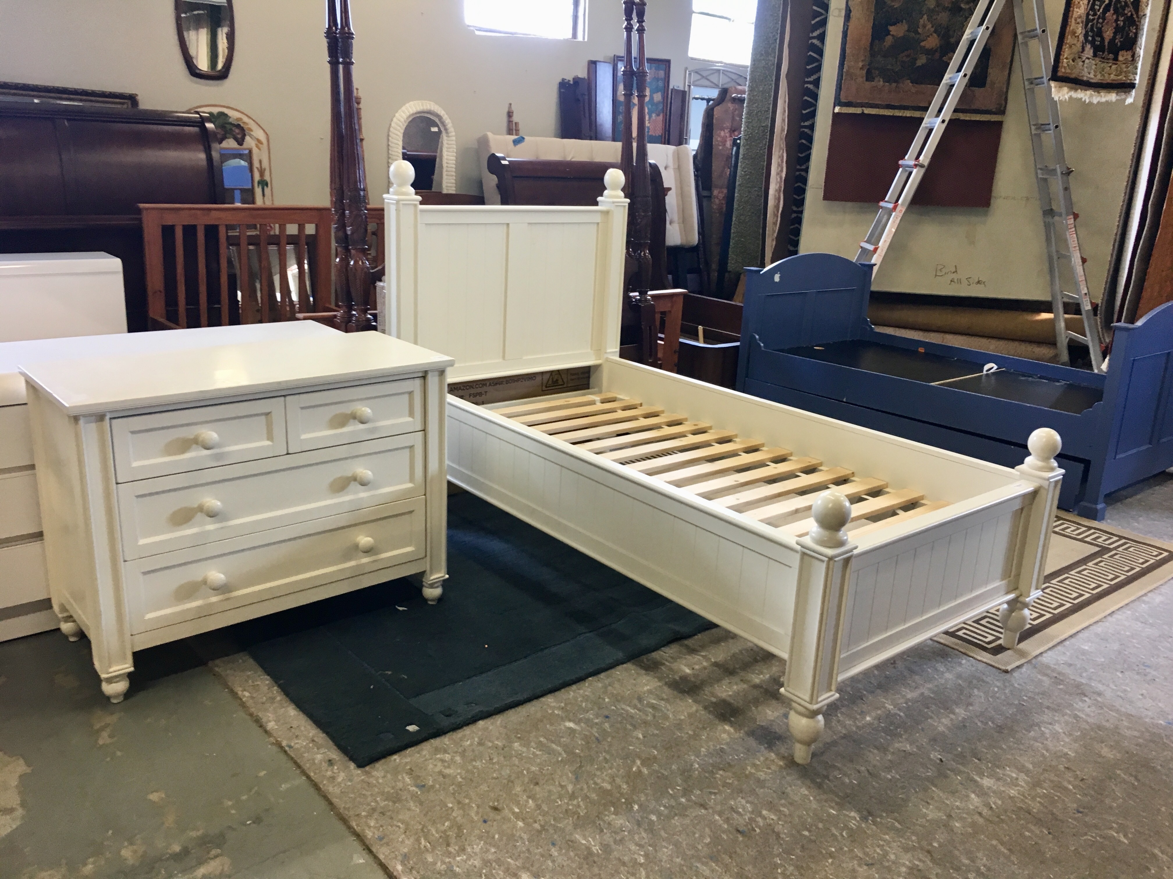 Fullsize Of Pottery Barn Furniture ...