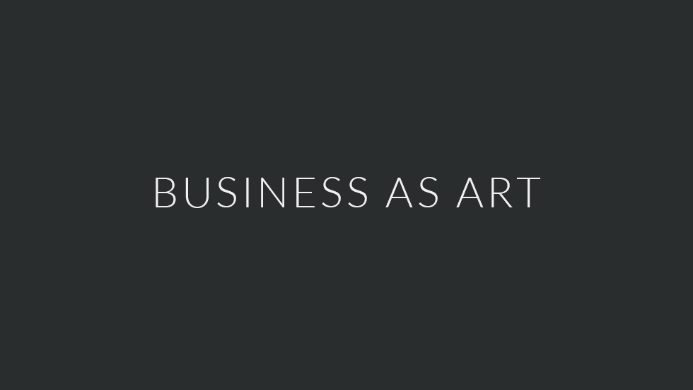 Business-As-Art-1