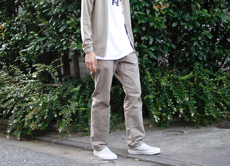 16AW_STYLE_4