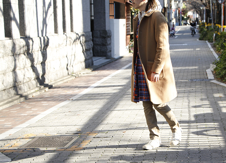 16aw_style_38