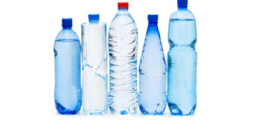 botellas_PET