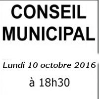 affiche_conseil_municipal_
