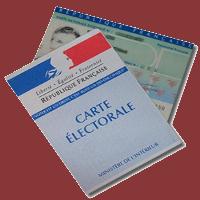 carte-electeur-identite