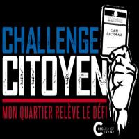logo_Challenge Citoyen