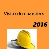 logo_chantiervisite2016