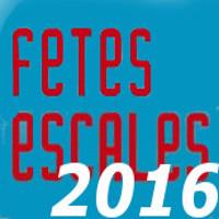 logo_fetesescales2016