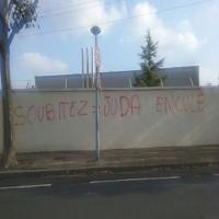 logo_soubitez1