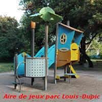 logojeux_parc dupic