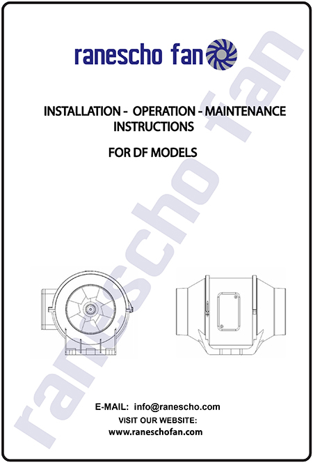 Cover-MANUAL-DF-1