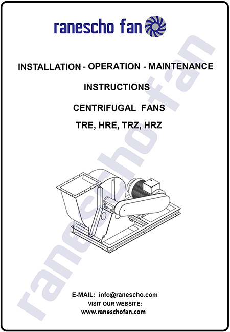 Cover-MANUAL-TRE-HRE-TRZ-HRZ-1