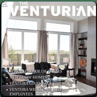 Venturian-spring-2014