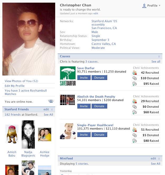facebookforcauses2.jpg