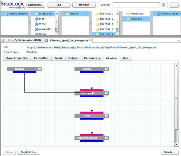 snaplogocscreen2.jpg
