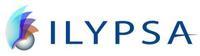 ilypsa-logo.JPG