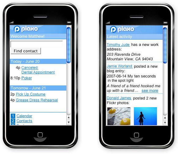 plaxo-mobile.jpg