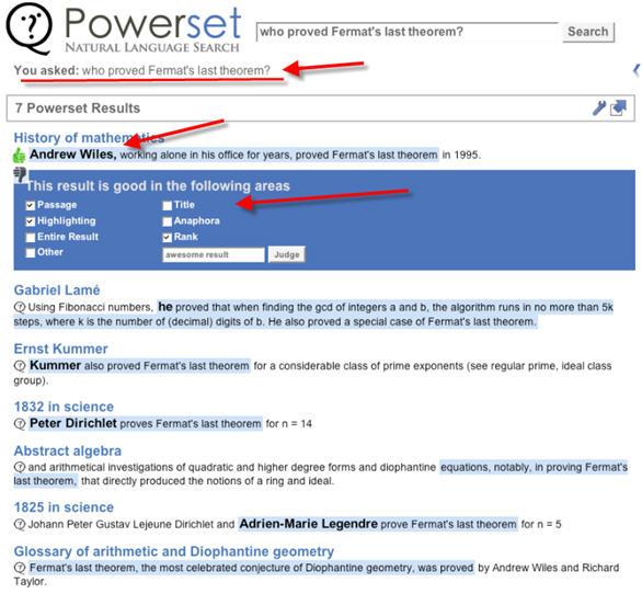 powerset-feedback.jpg