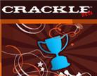 crackle.jpg
