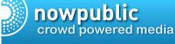 nowpublic.jpg