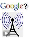 wireless-google.jpg