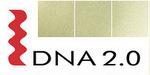dna20-logo.jpg