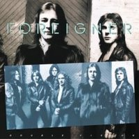 foreigner-double-vision.jpg