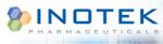 inotek-logo.jpg