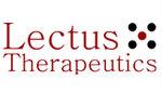 lectus-logo.jpg
